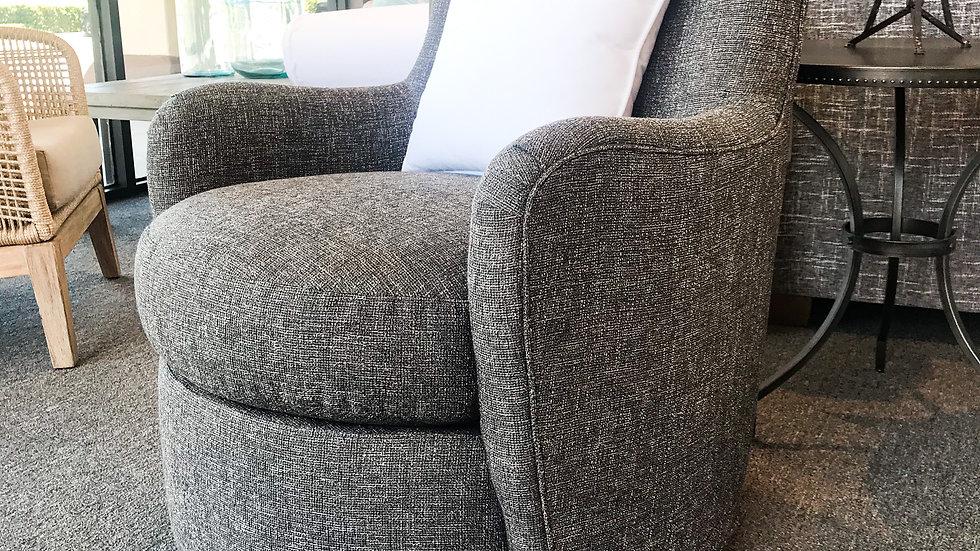 Daystar Swivel Chair