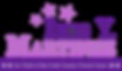 iris logo no pic 2019.png