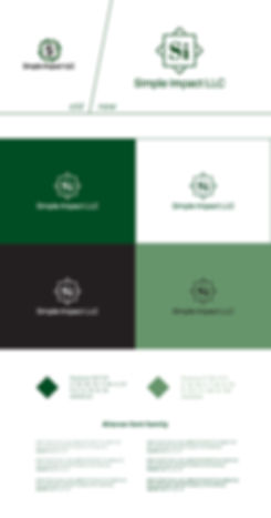 portfolio1-01.jpg