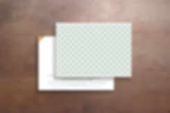Card-Mockup-w-Rounded-Corner.jpg