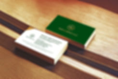 b_card mock-up.jpg