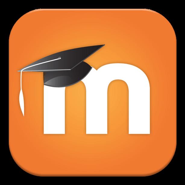 Learn Moodle 3.9 - Mini-MOOC May 2021