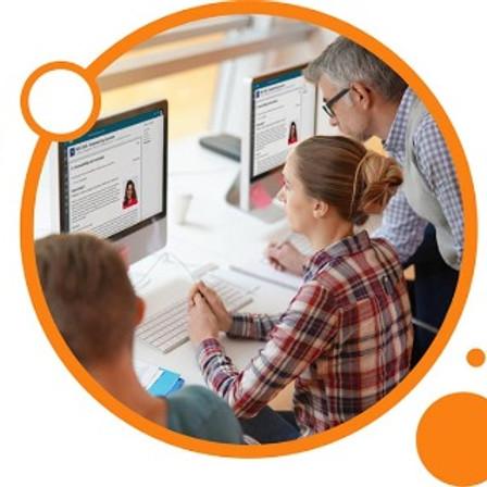 MOODLE Educator Certification (MEC) Open Enrollment