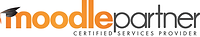 moodle-partner-CSP-horizontal-large.png