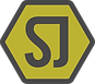 skillsjourney-logo.png