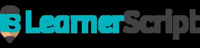 New Logo Learner Script.png