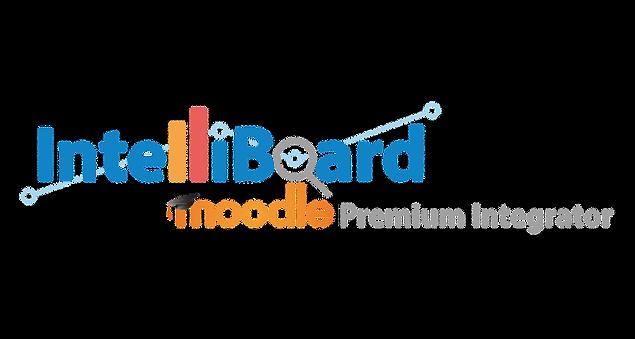 intelliboard_moodle_2-1-e1530116094622.p