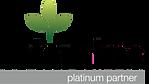 Totara-Platinum-transparent-300x169.png