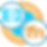 ee-mec-logo_160.png