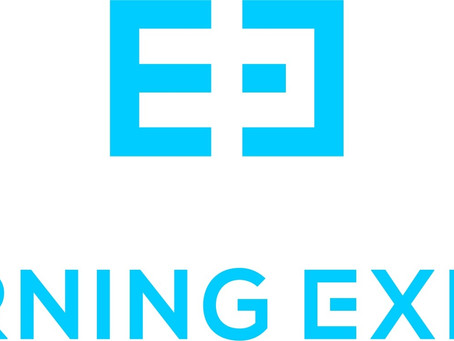 Elearning Experts' New Partner!