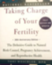 Taking charge of your fertility_edited.j