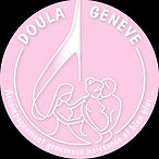 Doula_genève_logo_edited.jpg
