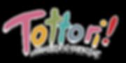 TOTTORIlogo_edited.png