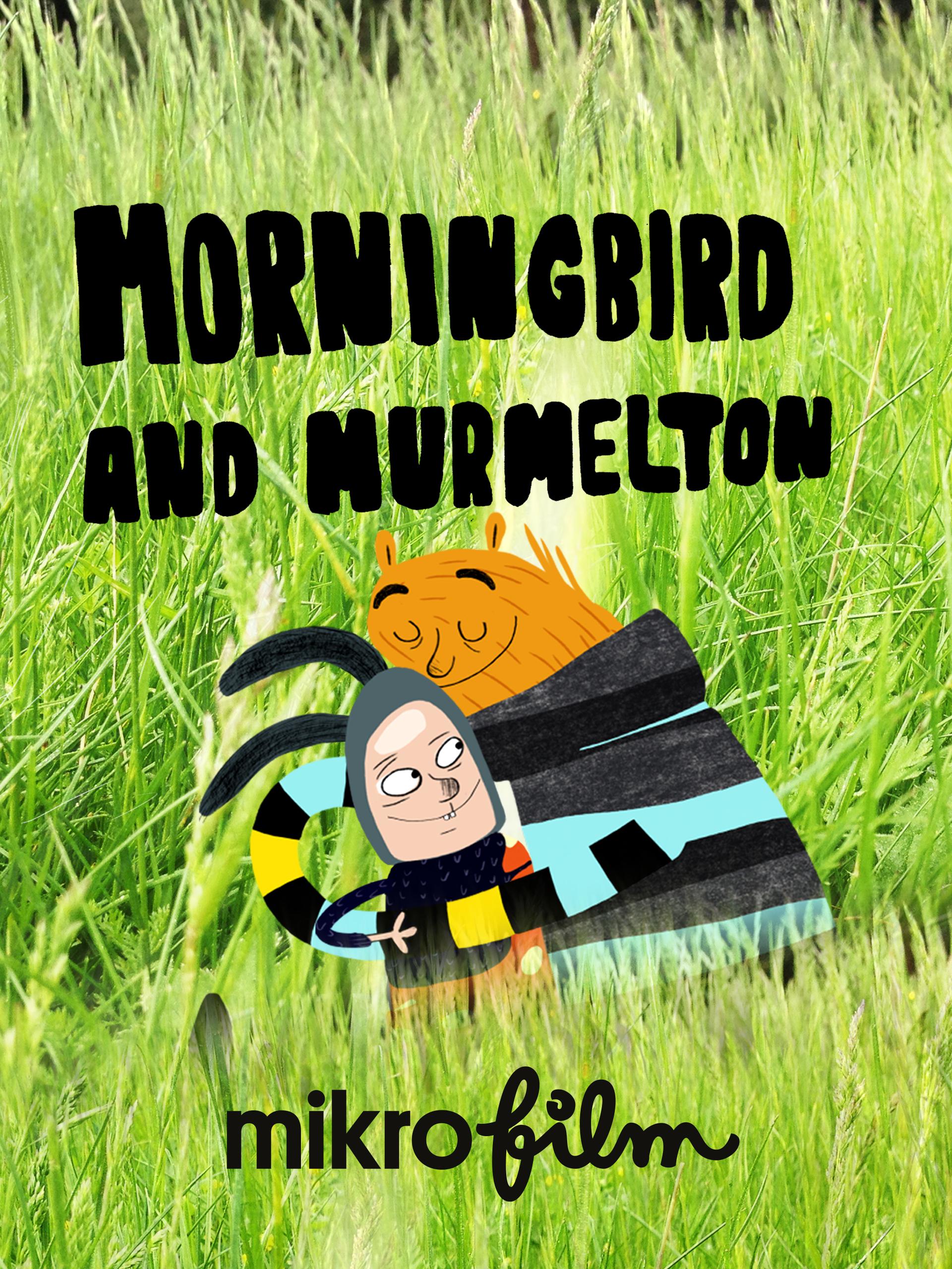 Morningbird_VerticalStill kopi.jpg