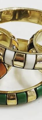 Bracelets ASMINE