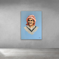 Mala Mustafa, 2020