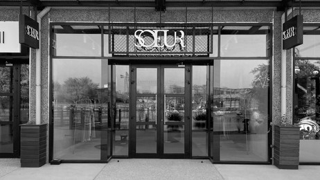 Soeur by Surreal, 2020