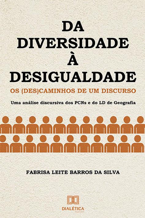 Da diversidade à desigualdade