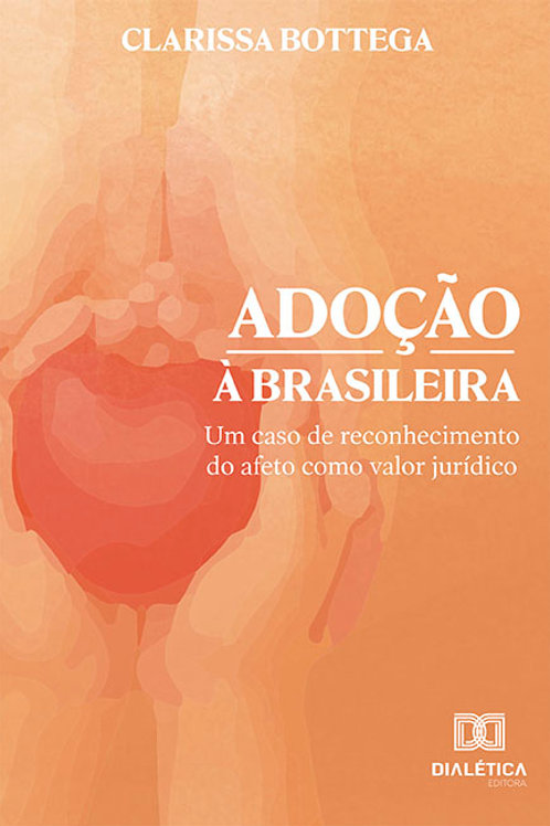 Adoção à brasileira