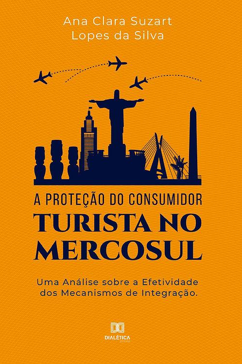A proteção do consumidor turista no mercosul