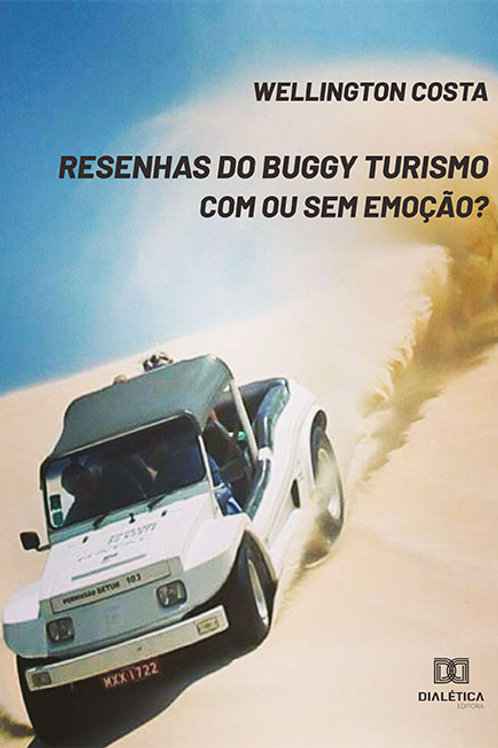 Resenhas do Buggy Turismo