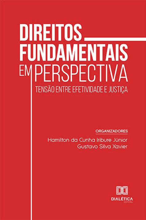 Direitos Fundamentais em perspectiva