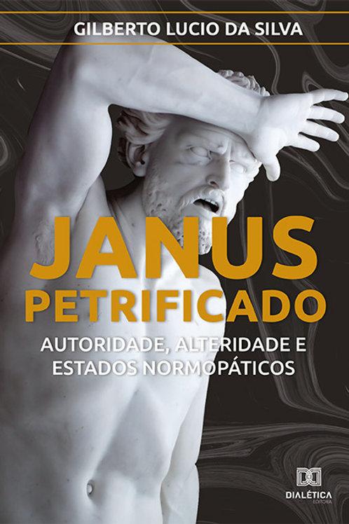 Janus Petrificado