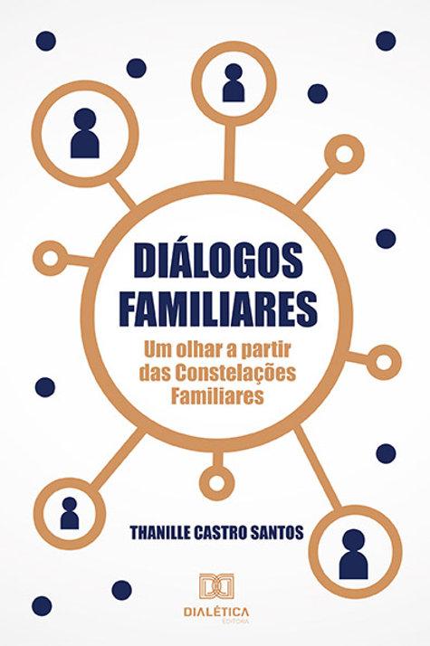 Diálogos Familiares