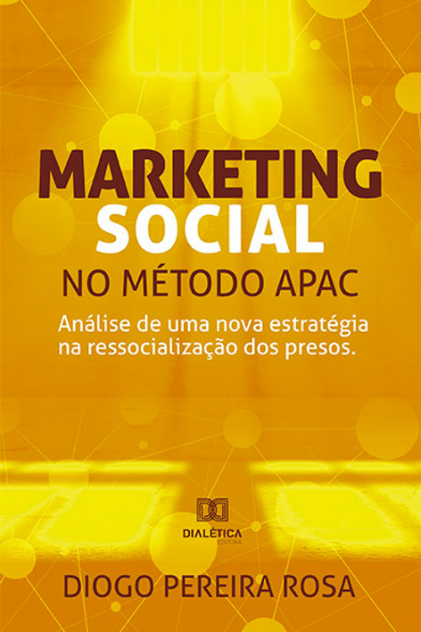 Marketing Social no método APAC