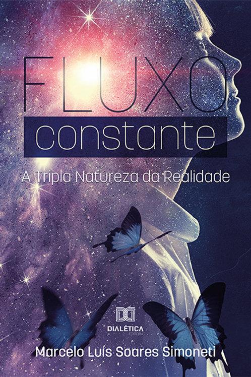 Fluxo Constante
