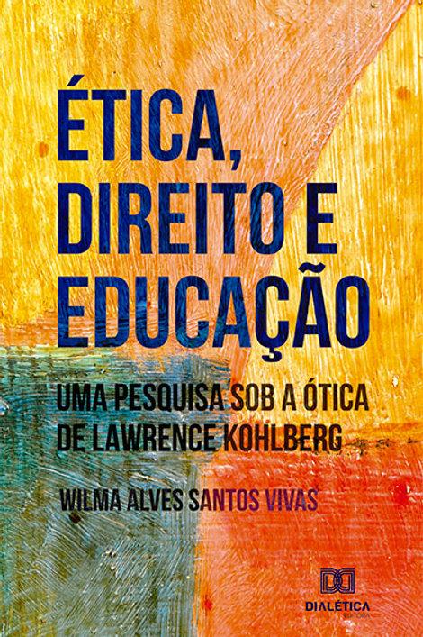 Ética, Direito e Educação