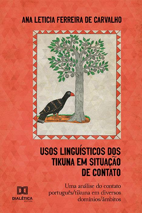 Usos Linguísticos dos Tikuna em Situação de Contato