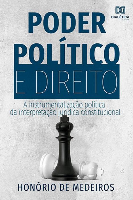 Poder Político e Direito