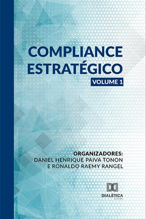 Compliance Estratégico - Volume 1