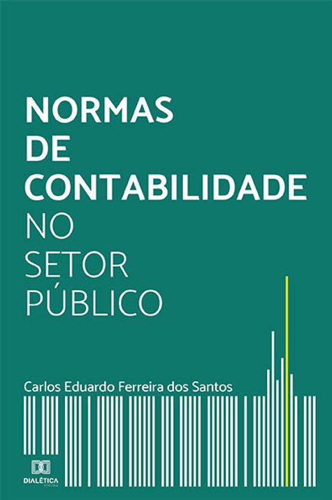Normas de contabilidade no setor público