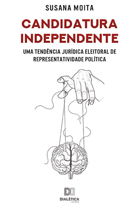 Candidatura Independente