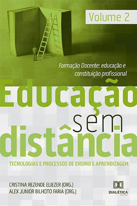 Educação Sem Distância - volume 2