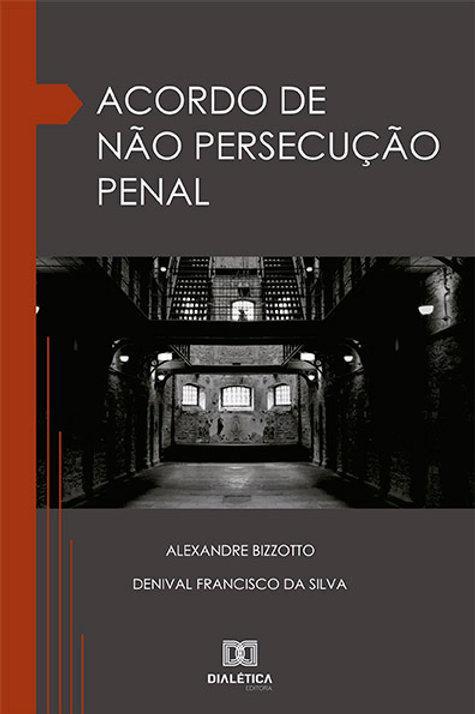 Acordo de não persecução penal