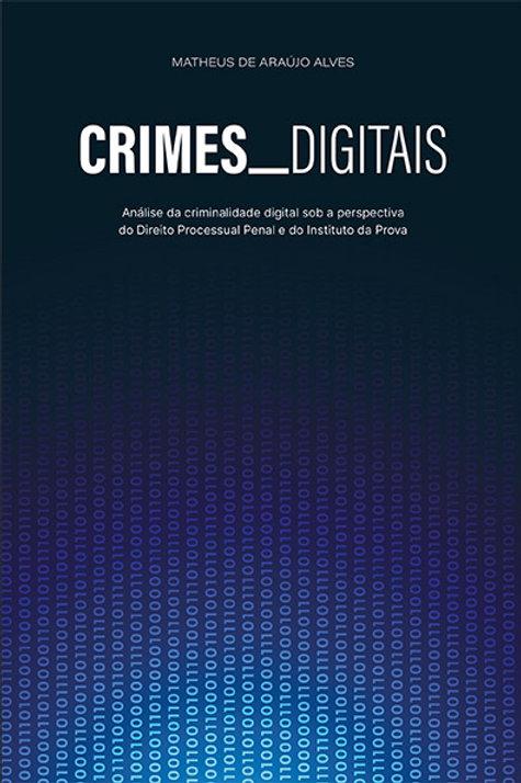 Crimes Digitais