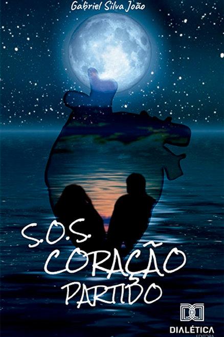 SOS Coração Partido
