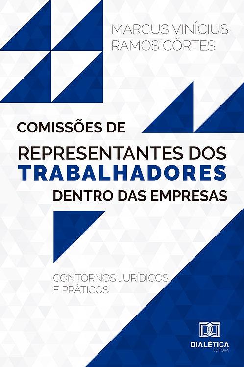 Comissões de representantes dos trabalhadores dentro das empresas