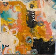 Golden-Abstract-WIP.jpg