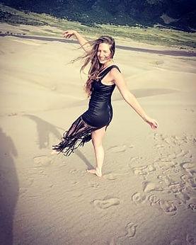 Sand Dunes dance.jpg