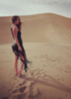 Sand dunes power stance.jpg