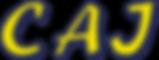 logo CAJ.png