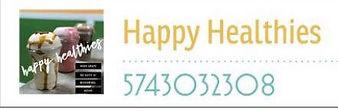 happy healthies.jpg