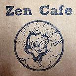 zen cafe.jpg