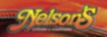 nelson's.jpg