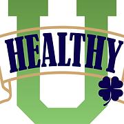 healthy u.png