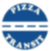 pizza transit.jpg